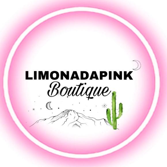 limonadapink